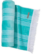 Newport Beach Towel $69.95