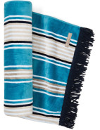 Huntington Beach Towel $69.95