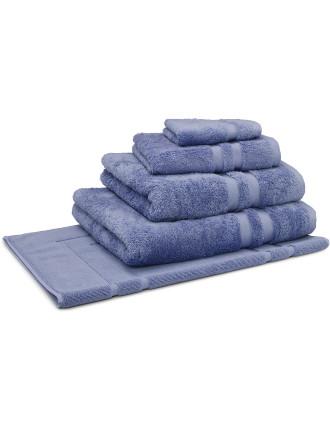 Egyptian Luxury Bath Towel