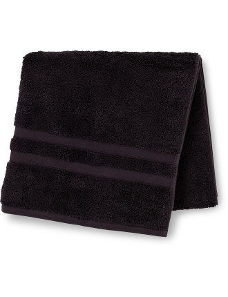 Egyptian Luxury Bath Towel