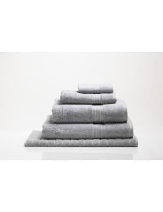 Hygro Supreme Hand Towel