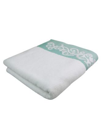 sac celine phantom - Celine Bath Towel | David Jones