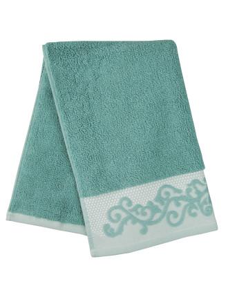 Celine Hand Towel