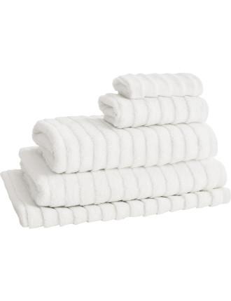 Sloane Bath Sheet