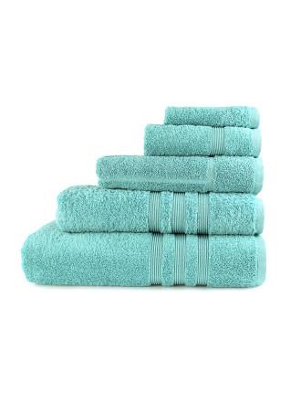 Australian Towel Bath Mat