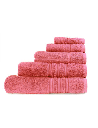 Australian Towel Bath Towel