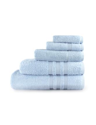 Australian Towel Hand Towel