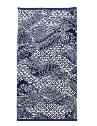Atami Beach Towel