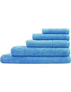 Trenton Bath Towel $39.95