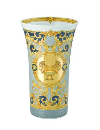 Versace Prestige Gala Vase 34cm