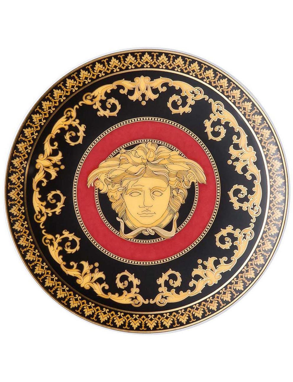 Versace Medusa Head   ...