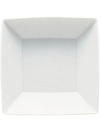 Thomas Loft Bowl Square 12cm