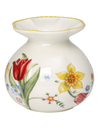 Easter gifts for family and friends online at david jones spring awakening vase negle Gallery