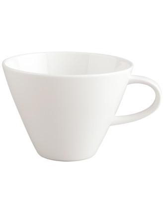 Caffe Club White Coffee Cup 0.39l