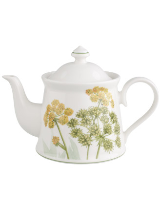 Althea Nova Teapot 6 Pers. 1.10l