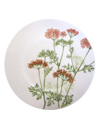 Althea Nova Salad Plate 22cm