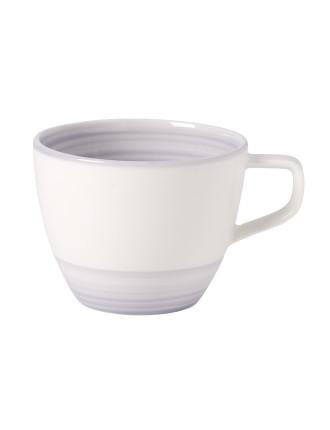 ARTESANO NATURE BLUE COFFEE CUP 0.25L