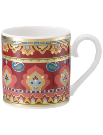 Samarkand Rubin Espresso Cup 0.10l