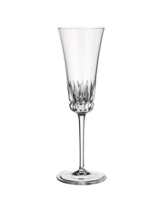 Grand Royal Champagne Flute