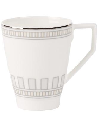 La Classica Contura Coffee Cup 0.21l