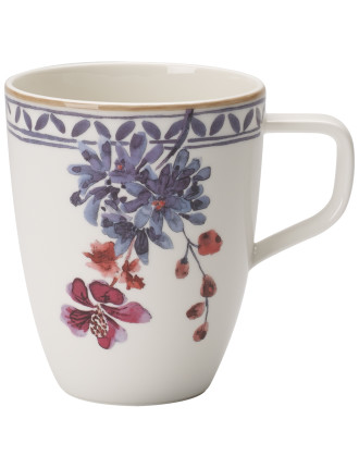 Artesano Provenc.Lavender Mug 0.38l