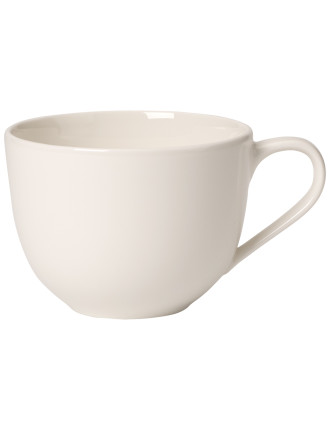 For Me Coffee Cup 0.23l