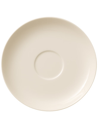 For Me Saucer Coffee Cup 14cm