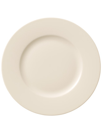 For Me Salad Plate 21.5cm