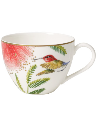 Amazonia Anmut Coffee Cup 0.20l