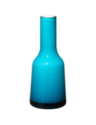 Nek Mini Vase Caribbean Sea