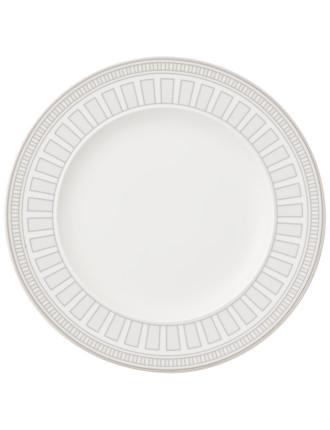 La Classica Contura Salad Plate 22cm