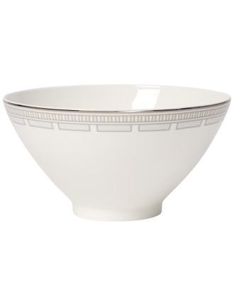 La Classica Contura Salad Bowl 19cm (3)