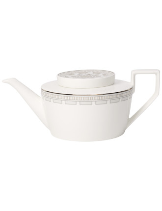 La Classica Contura Coffee-/Teapot 1.10l