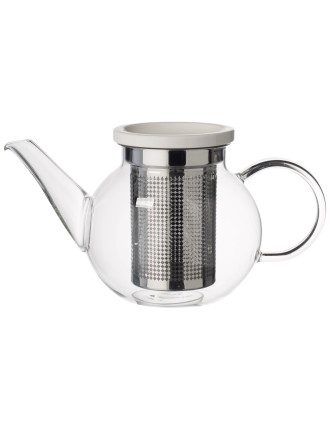 Artesano Hot Beverages Teapot S With Strainer