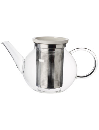 Artesano Hot Beverages Teapot M With Strainer