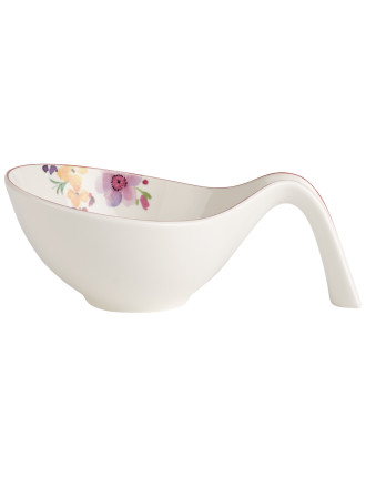 Mariefleur Gifts Bowl With Handles