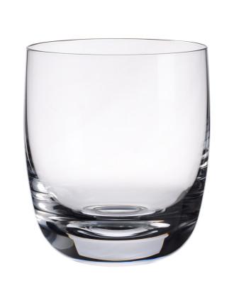 Scotch Whisky-Blen.Scotch Tumbler No. 2 S/2 Aus