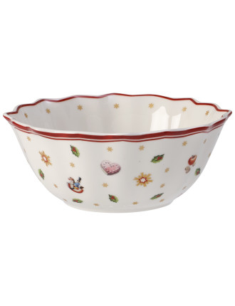 Toy'S Delight Bowl Small