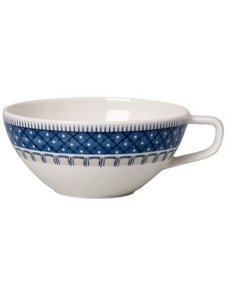 Casale Blu Tea Cup 0.24l
