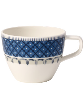 Casale Blu Coffee Cup 0.25l