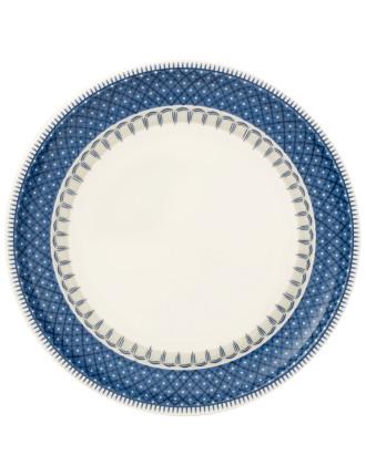 Casale Blu Salad Plate 22cm