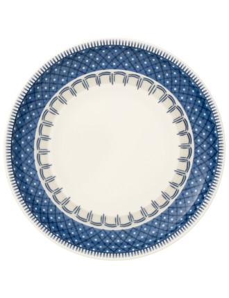 Casale Blu Bread&Butter Plate 16cm