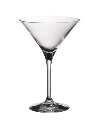 Purismo Bar Martini/Cockt.Glass S2p