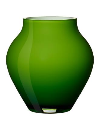 Oronda Mini Vase Juicy Lime