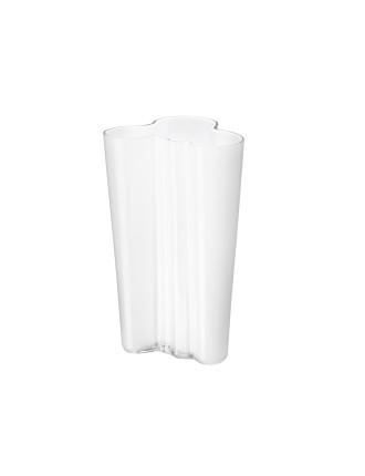 Aalto Vase 20.1cm Opal White