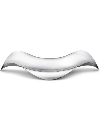 Cobra Oval Tray