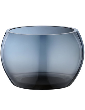 Cafu Bowl Glass S