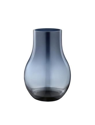 Cafu Vase Glass S