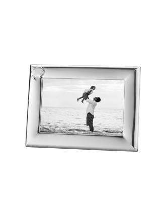 Elephant Frame 10x15