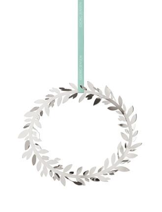 Cc 2016 Magn  Wall Wreath Pa